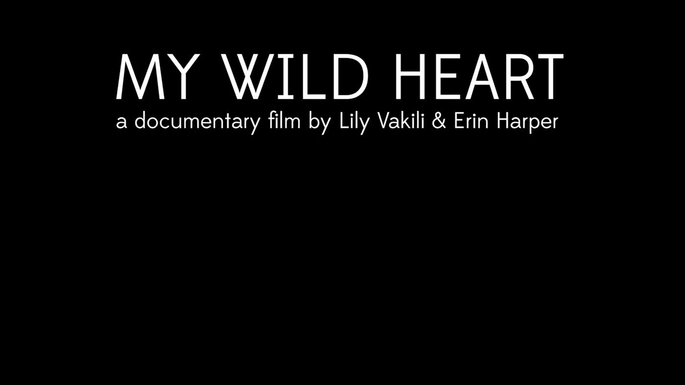 my wild heart trailer
